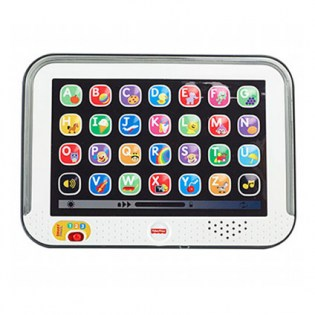Fisher-price-tanulo-tablet-01-thumb