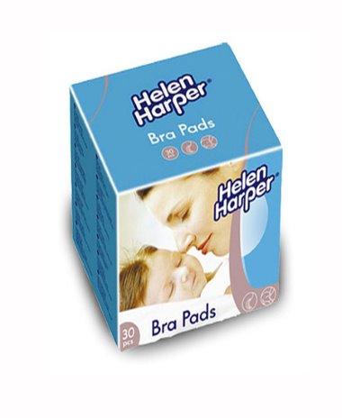 Helen Harper melltartóbetét 30 db-os