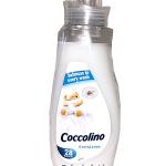 Coccolino sensitive öblítő 1liter