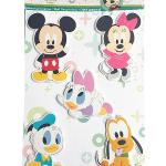 Disney baby dekoráció
