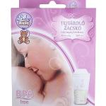 Baby Bruin tejtároló tasak 20 db-os