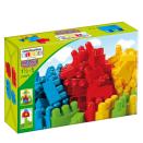 Maxi dobozos építőjáték