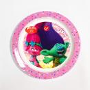 Trollok mikrózható tányér