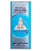 Helen Harper pelenkázó alátét 10db-os 60x90 cm