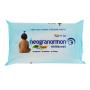 Neogranormon törlőkendő 55 db-os